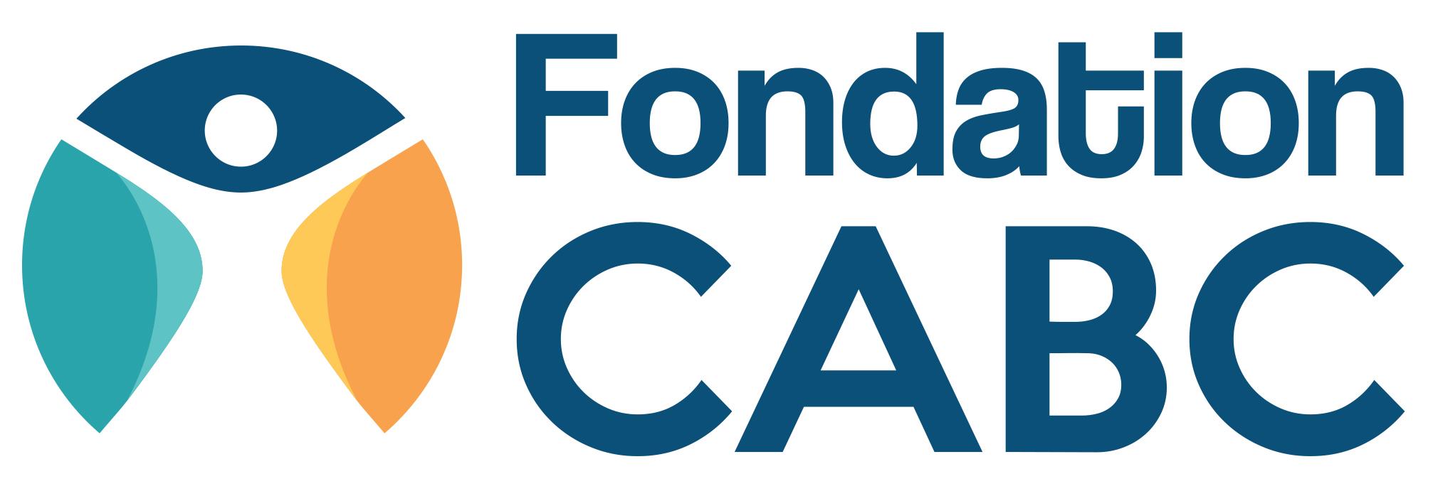 Logo Fondation CABC FINAL
