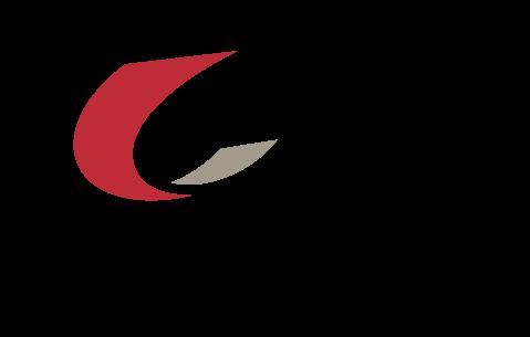 Logo Cégep Limoilou