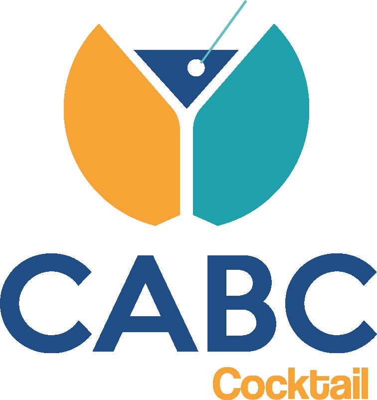 Logo_CABC_cocktail