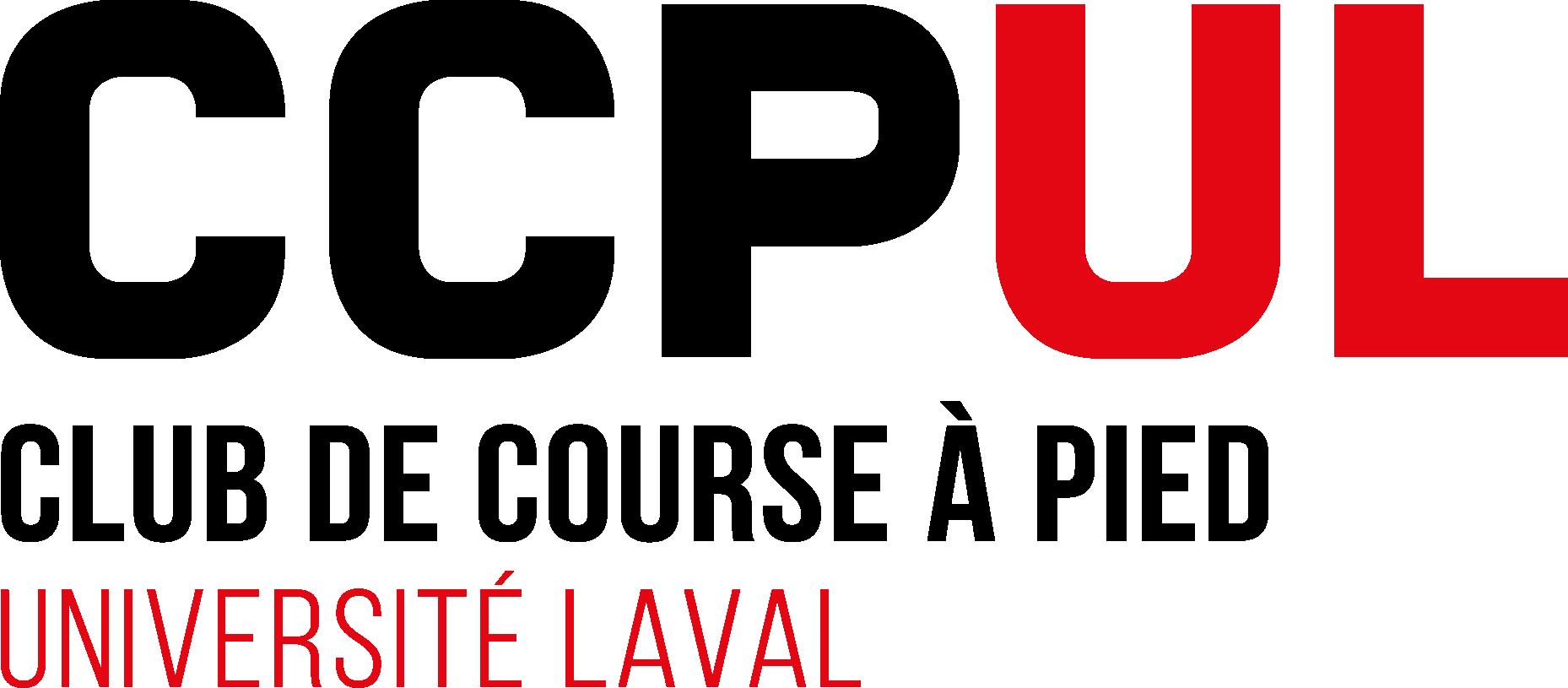 logo CCPUL