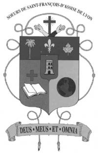 Soeurs St-François2