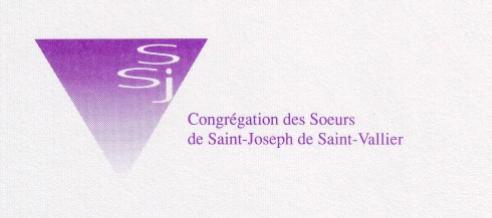 Soeurs St-Vallier