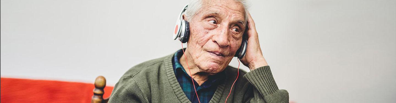 aine-radio