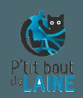ptit_bout_laine