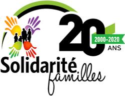 solidarite-logo